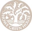 Howe Green House School